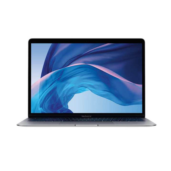 لپ تاپ 13 اینچی MACBOOK PRO MR9UR 2018 I5(8259U)-8G-512SSD-INT